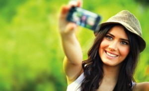 selfie_app
